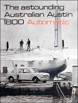 1968-bmc-austin-1800-automatic-australia