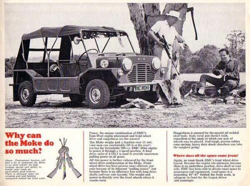 1968-bmc-moke-australia