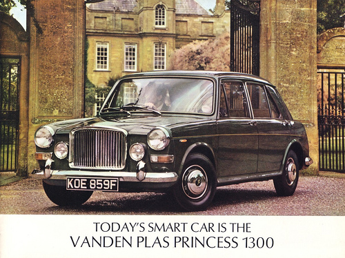 1968-vanden-plas-princess-1968-brochure-britain