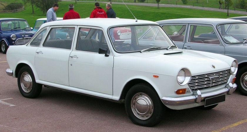 1969-austin-1800-mk-ii-automatic