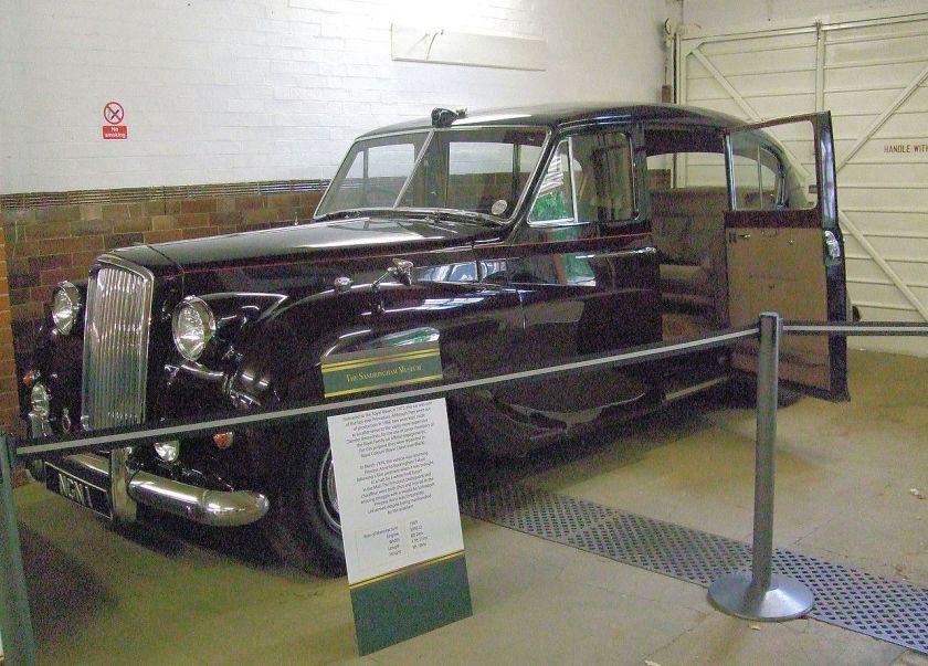 1969-austin-princess-vanden-plas-limousine-ngn-1-sandringham-museum-norfolk
