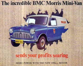 1969-bmc-morris-mini-van-australia