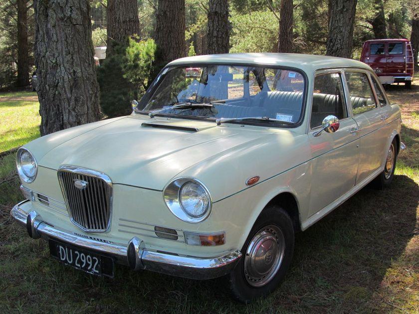 1969-wolseley-18-85-10794972395