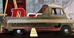 1970-74-austin-morris-250ju