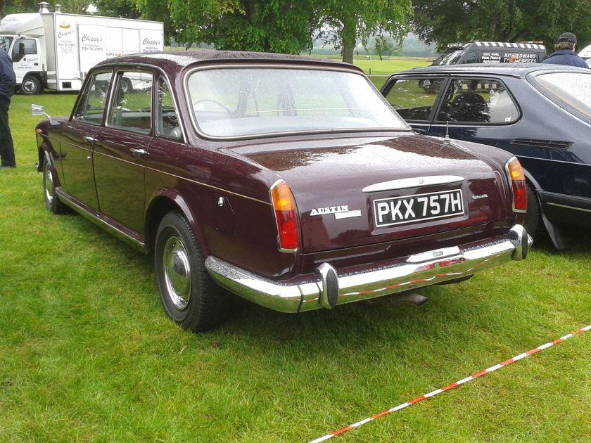 1970-austin-3-litre-automatic-1970-dvla-first-registered-23-april-1970-2912cc