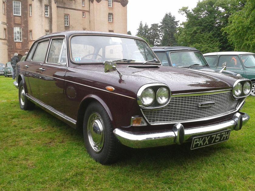 1970-austin-3-litre-automatic-front
