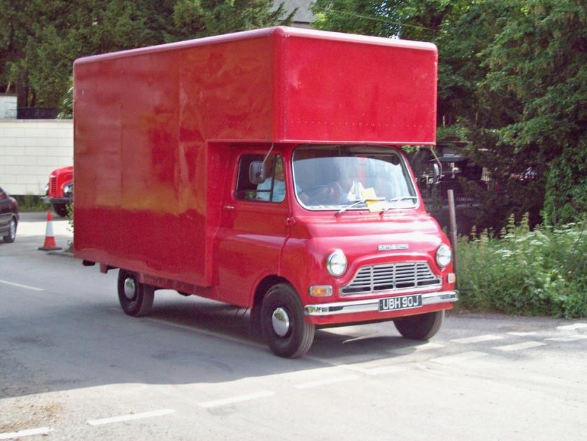 1970-austin-morris-250ju-box-van-engine-1622-s4