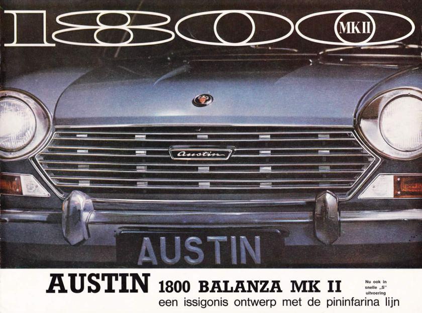 1970-austin1800mk21970nl801