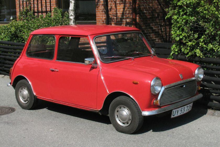1970-mini-850-or-1000-deluxe