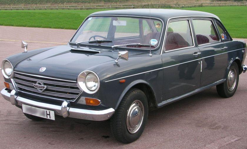 1970-morris-1800-mark-ii