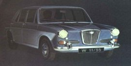 1970-wolseley-11-55-sedan-sedan