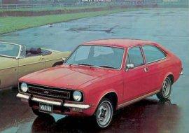 1971-austin-marina-gt