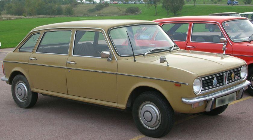 1972-austin-maxi-1750-hl