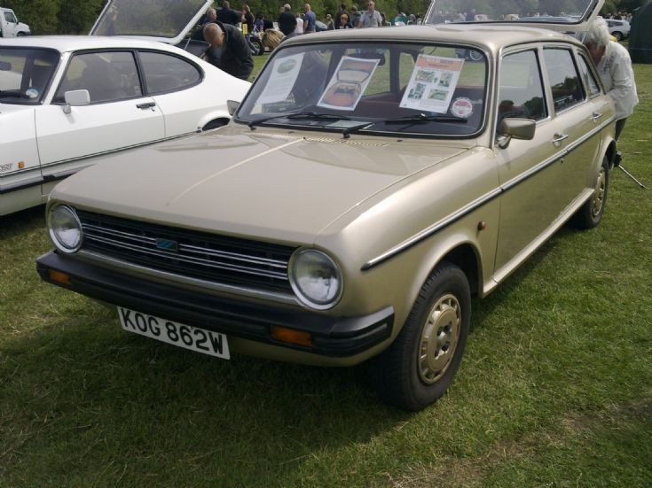 1972-austin-maxi