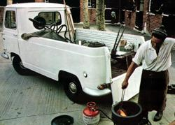 1972-austin-morris-j4in-replacing-the-ancient-jb-type