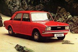 1972-austin-victoria