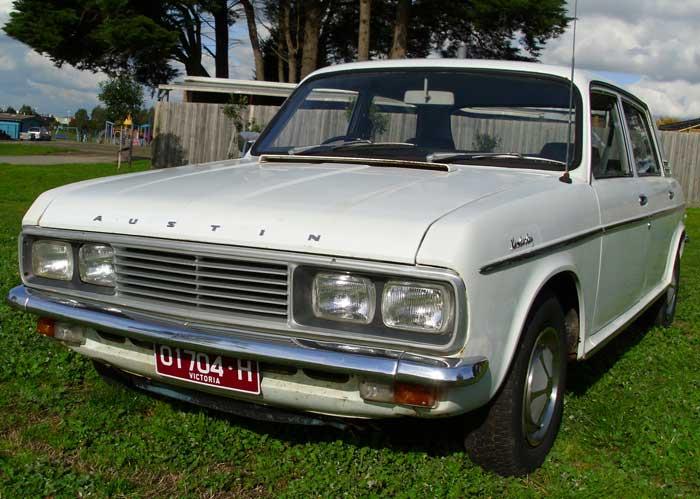 1972-australian-austin-kimberly-mk-ii