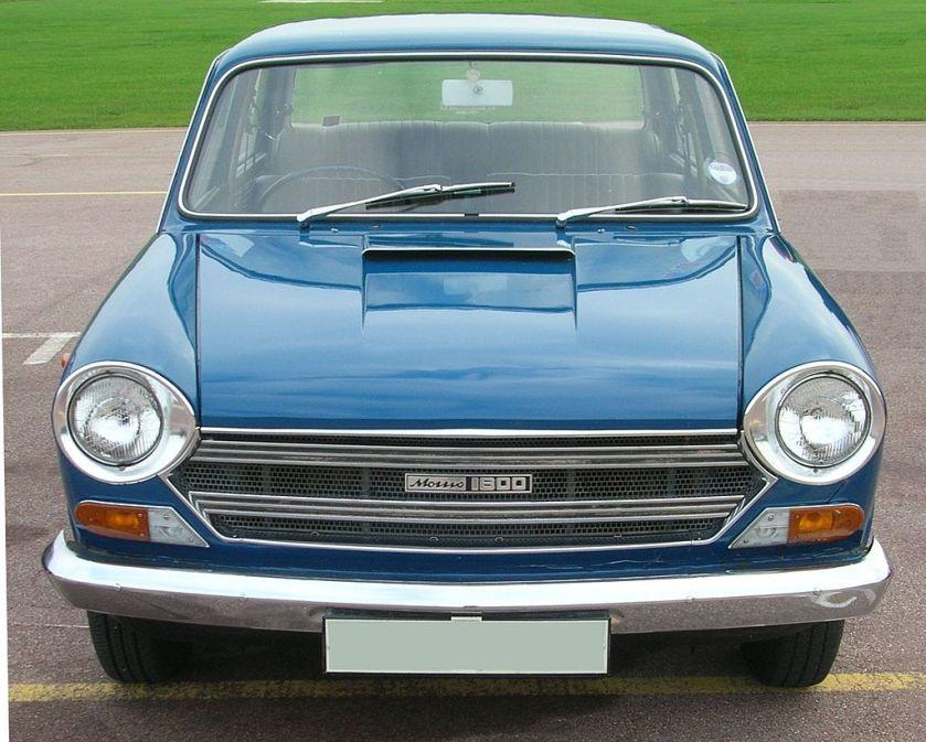 1972-morris-1800
