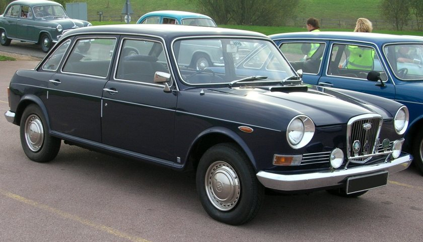 1972-wolseley-six-automatic