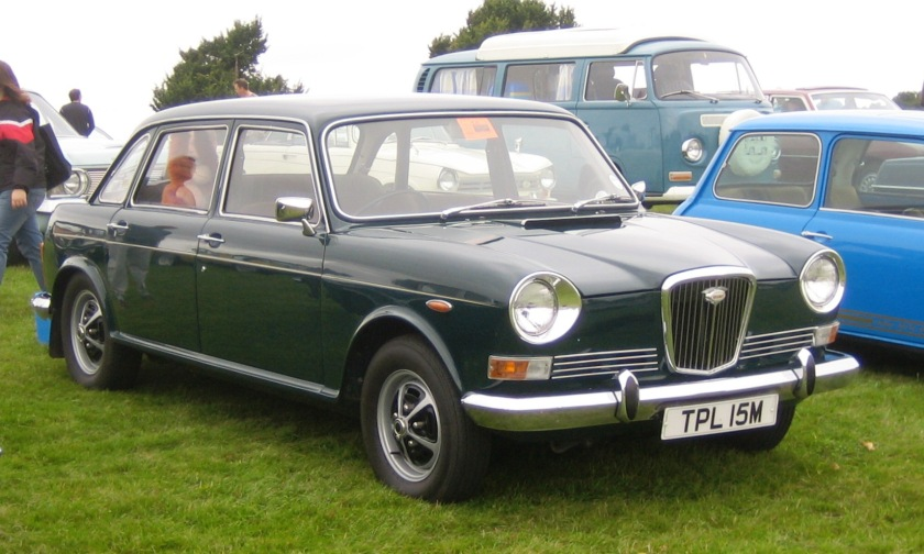 1972-wolseley-six-bmc-ado17
