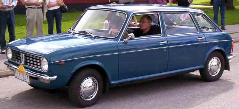 1973-austin-maxi-1750