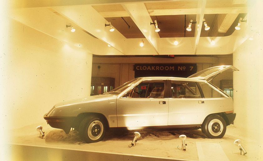 1973-austin-maxi-based-aquila-show-car