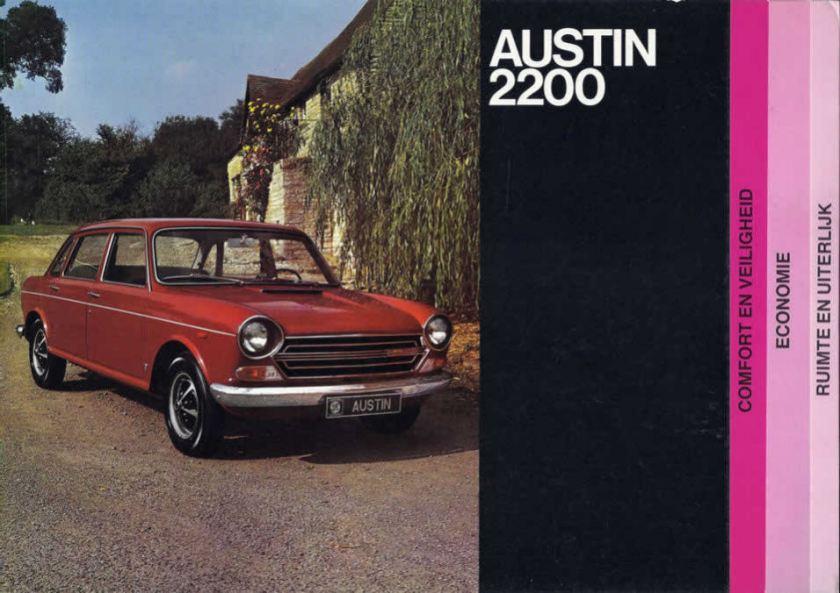 1974-austin-2200-nl801