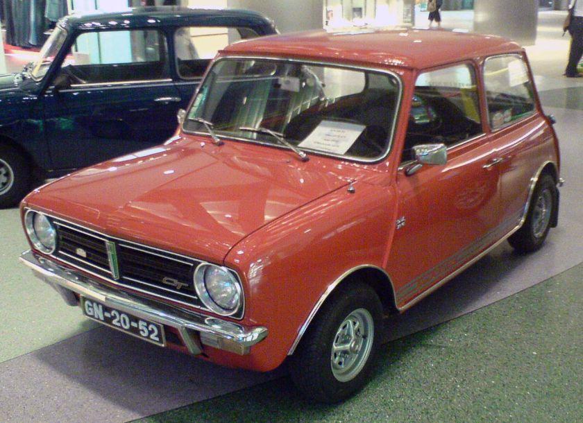 1974-mini-1275-gt