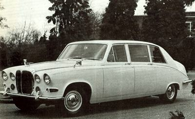 1974-vanden-plas-l8-daimler-limousine-body-powered-by-a-jaguar-4-2-liter-xk