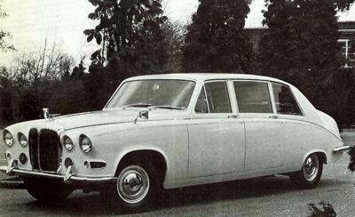 1974-vanden-plas-l8-daimler-limousine-body-powered-by-a-jaguar-4-2-liter-xk