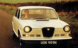 1974-wolseley-six