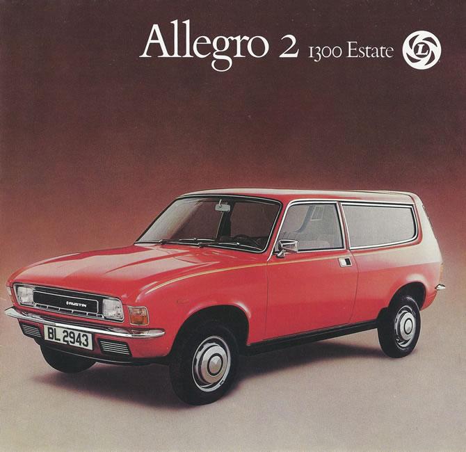 1975-allegro2estate1