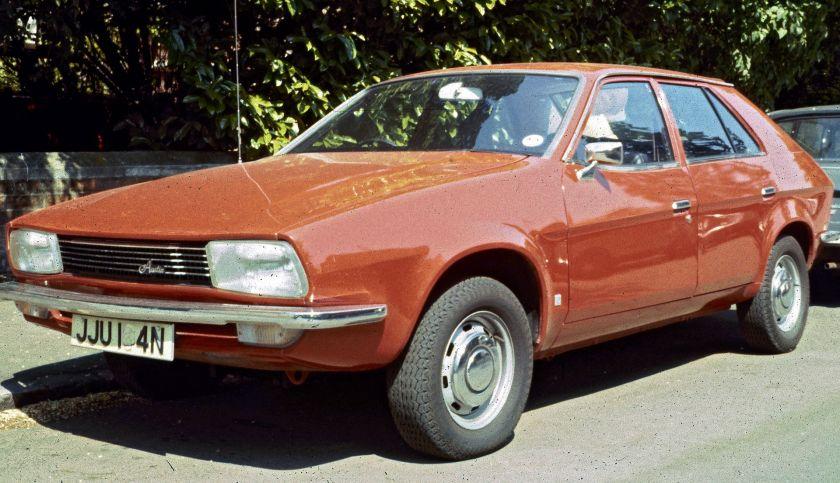1975-austin-1800-ado71