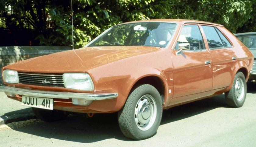 1975-austin-1800