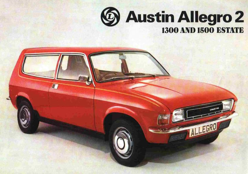 1975-austin-allegro-2-1300-1500-estate-sales-brochure