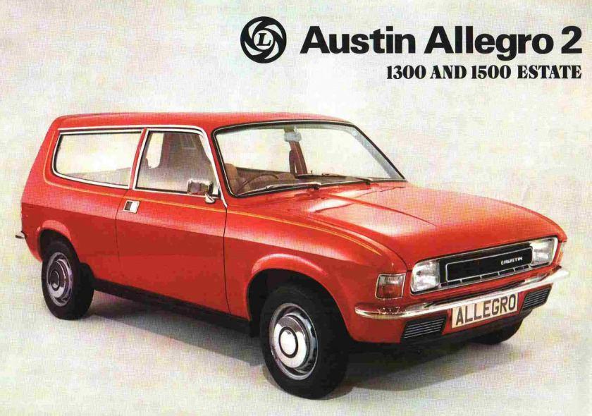 1975-austin-allegro-2-1300-1500-estate-sales-brochure