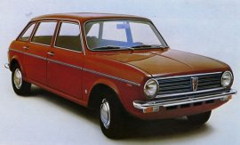 1975-austin-maxi-1750
