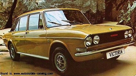1975-austin-victoria-de-luxe