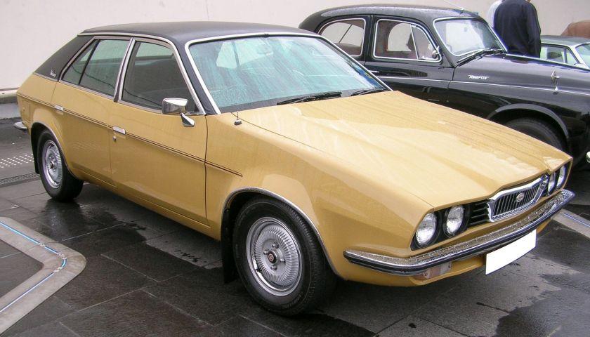 1975-wolseley-2200-saloon