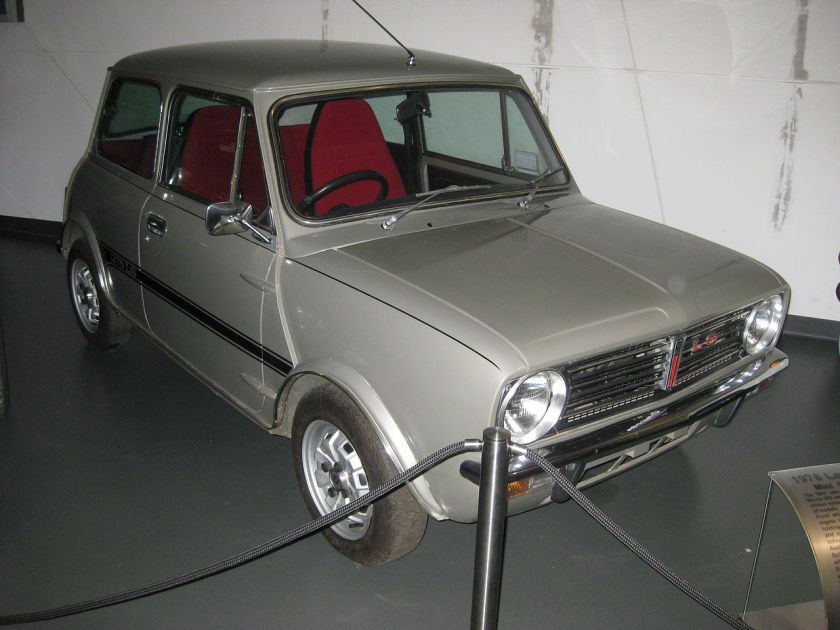 1977-78-leyland-mini-ls