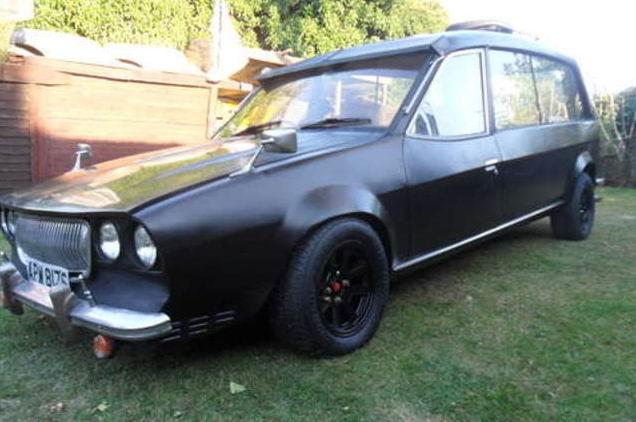 1977-austin-princess-hearse-customised