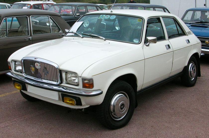 1977-vanden-plas-1500-variant-1977-model