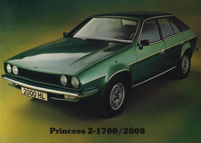 1978-princess-mk2-nl1201