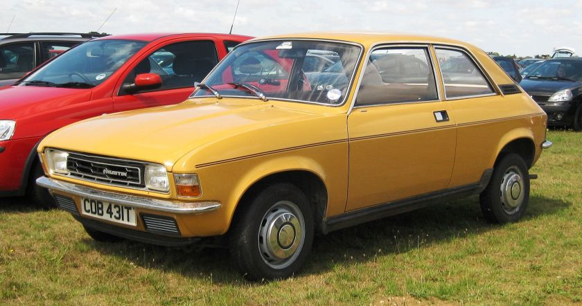 1979-austin-allegro-2-door-1275cc-march-1979