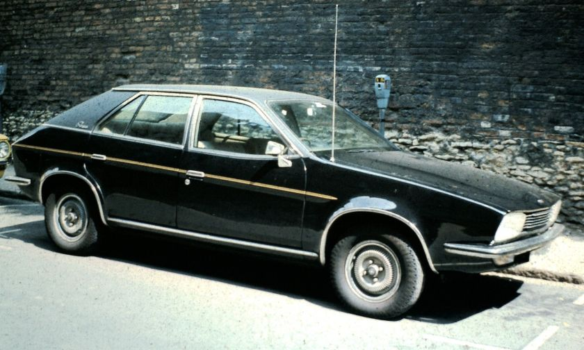 1979-leyland-princess-black
