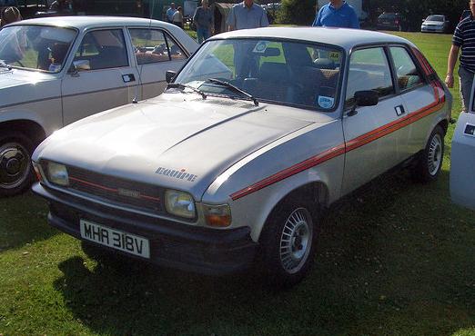 1980-austin-allegro-1750-equipe