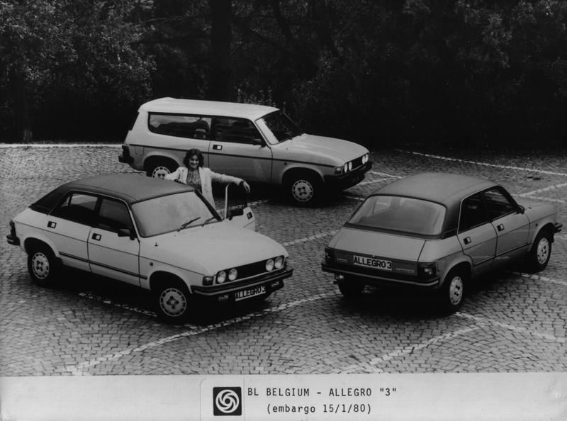 1980-austin-allegro-3-04