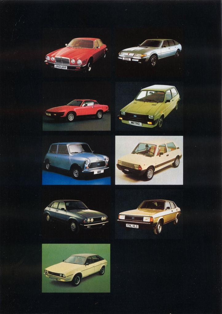 1980-leyland-program-nl1602