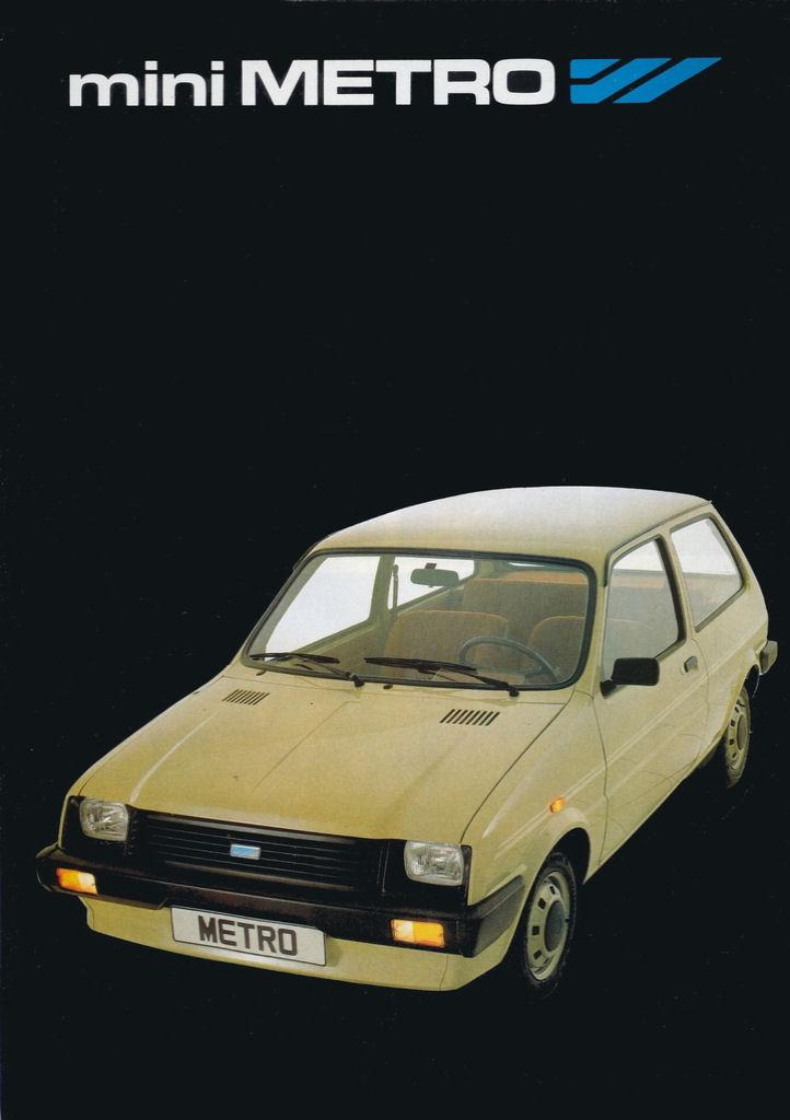 1980-leyland-program-nl1607