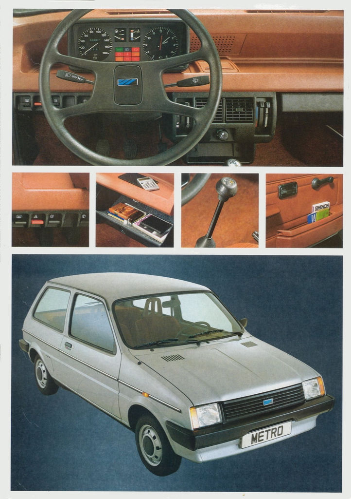 1980-leyland-program-nl1608